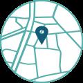 mag-map