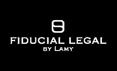 fiducial-legal@2x