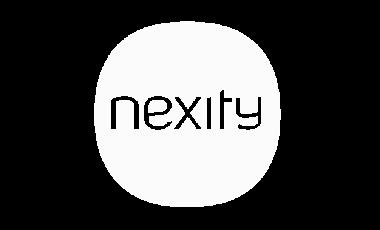 nexity-logo@2x